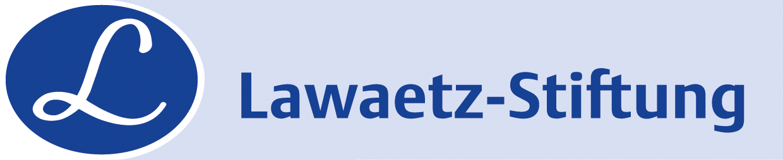 Lawaetz-Stiftung
